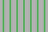 background of colored stripes in green, white and gray - 175986629