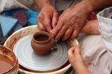 pottery - 175991237