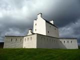 Corgarff Castle, Aberdeenshire. - 176005660