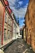 Estonia - 176013885