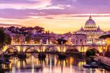 Roma - 176055292