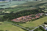 Hansestat Greifswald, Galgenkampwiesen