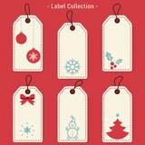 Label Set - 176084806