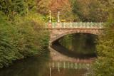 Ponts in Strasbourg - 176097028