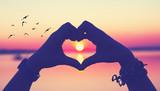 Liebe und Romantik am Meer - 176111200