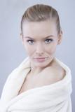 Make up revolution. Nice skin, perfection. - 176141611