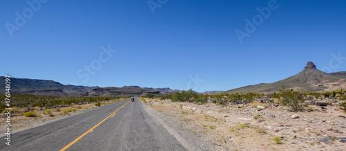 Papiers peints Route 66 Route 66, Gold Hill Grade, Arizona