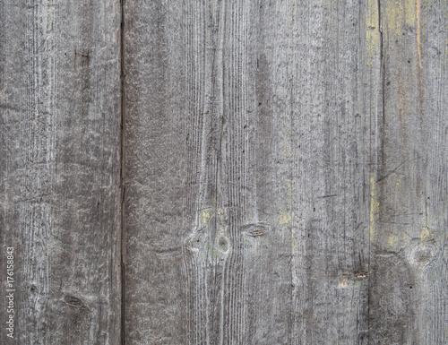 graues holz moderne deko idee weiss graues esszimmer gepolsterte on moderne deko idee in. Black Bedroom Furniture Sets. Home Design Ideas