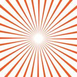 sun rays background - 176192685