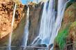 Ouzoud Waterfall. Morocco - 176194662