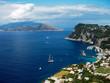 Quadro Capri