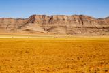 Deserto - 176249417