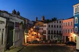 Impressionen aus Salvador de Bahia - 176259831