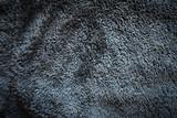 Tappeto di pelliccia finta - 176260022