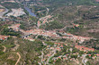 the mountain of Montserrat, Catalonia - 176281417