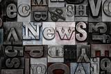 Letterpress News - 176281478
