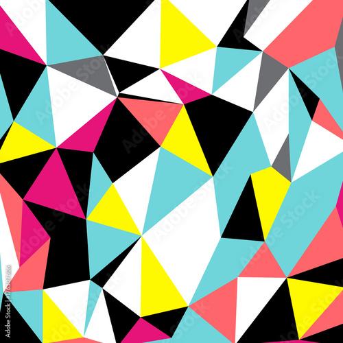 abstrakcyjny-wzor-geometryczny-trojkaty