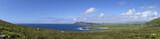 Küstenlandschaft Dingle-Halbinsel