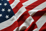 American Flag - 176360293