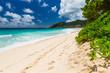 Anse Intendance, Mahe, Seychelles