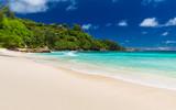 Anse Intendance, Mahe, Seychelles - 176378619