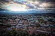 Slovenia - 176379841
