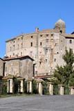 Scorcio di Cave - Roma - Lazio - Italia - 176384828