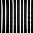 Tessuto a strisce bianche e bianche  - 176404236