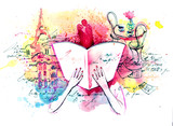 novel - 176410440