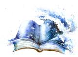 book - 176410456