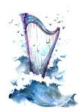 harp - 176410464