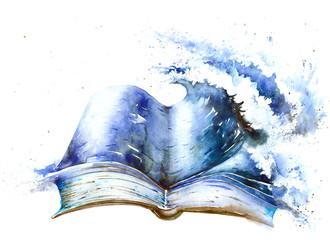 book © okalinichenko