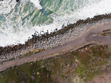Northern California Coast - 176453699
