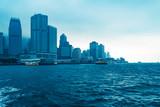 拍摄地点:香港 - 176479264