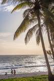 plage de Grande Anse, île de la Réunion  - 176489053