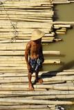 marinier birman