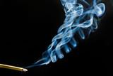 Smoke - 176492451