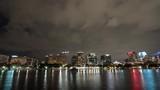 Night timelpase in Orlando - 176499207