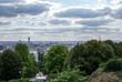 Paris, France - 176537051