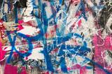 Graffiti1310a - 176541442