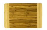wooden bamboo kitchen cutting board