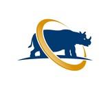 rhino finance - 176593895