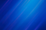 Blue abstract glass texture background or pattern, creative design template - 176610406
