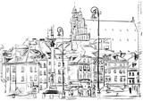 Warsaw - 176654092