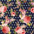 pattern - 176660221