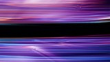 Light FX2149: Linear liquid light patterns flow, ripple and shine (Loop). - 176677491
