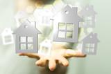 real estate - 176706845