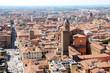 Bologna - 176726067