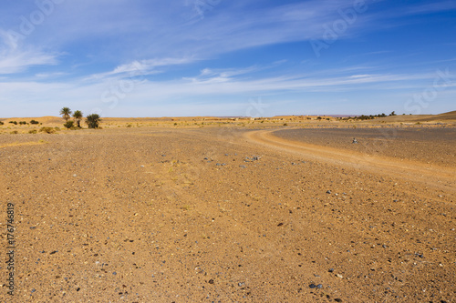 Papiers peints Maroc Sahara Desert, Morocco