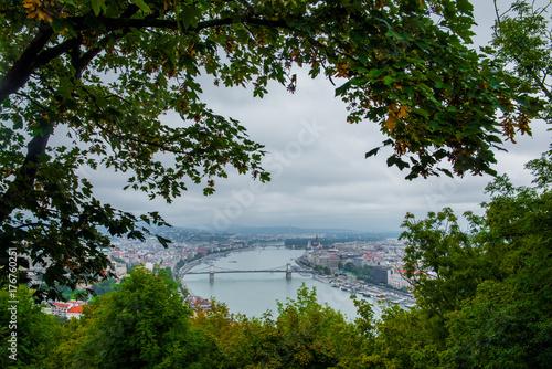 Papiers peints Budapest Budapest